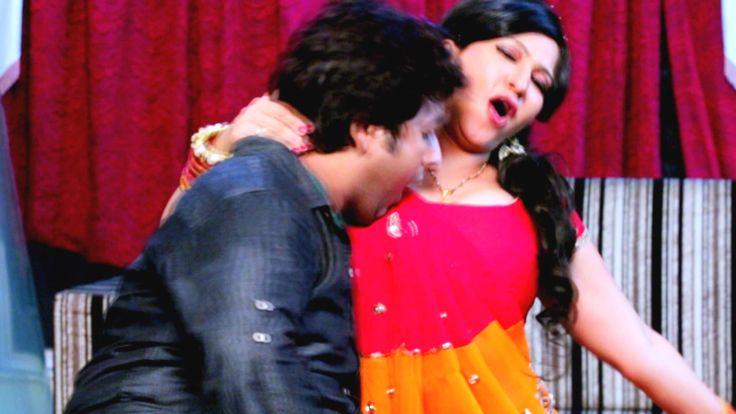 Loota Na Majja Kora || Bhojpuri hot songs 2015 new || Movie Saajan Ki Ba...