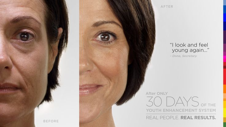 Love the way you look! #luminesce #redefiningyouth #generationyoung #jeunesse #jeunesseglobal #antiaging #skincare