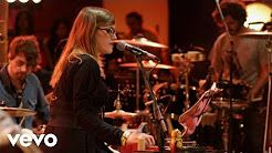Zoé - Labios Rotos (MTV Unplugged) - YouTube