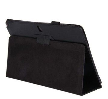 Tablet Case For Samsung Galaxy Tab Note Pro 12.2