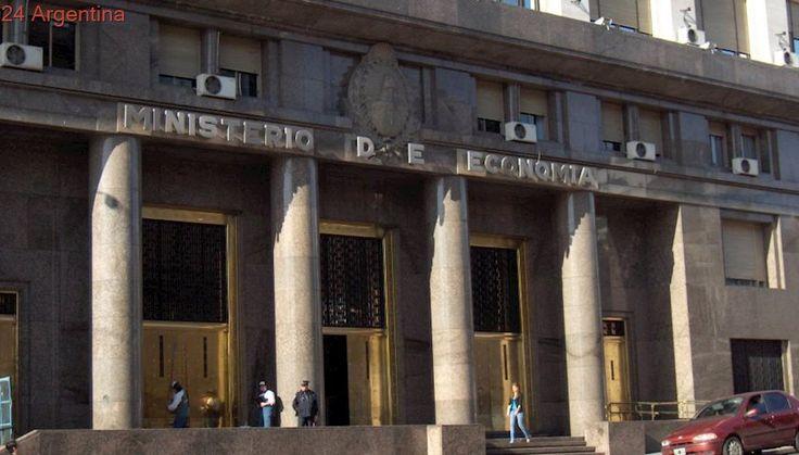 La deuda externa total creció 15,8% en el segundo trimestre