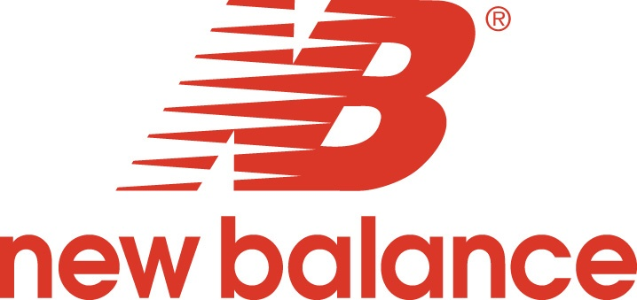 I'm all about New Balance!!!