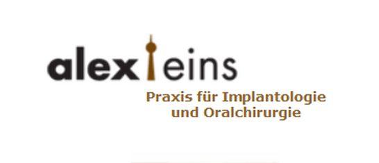 Zahnimplantate Berlin | Implantate Berlin