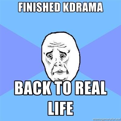 :(Kpop Kdrama, Korean Stars, Korean Dramas, Kdrama China, Korean Gag, Kdrama Obsession, K Dramas Obsession, Bad Feelings, Korean Obsession