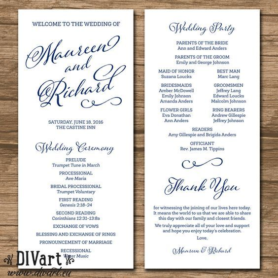 Order Of Wedding Ceremony: 25+ Best Ideas About Wedding Ceremony Order On Pinterest