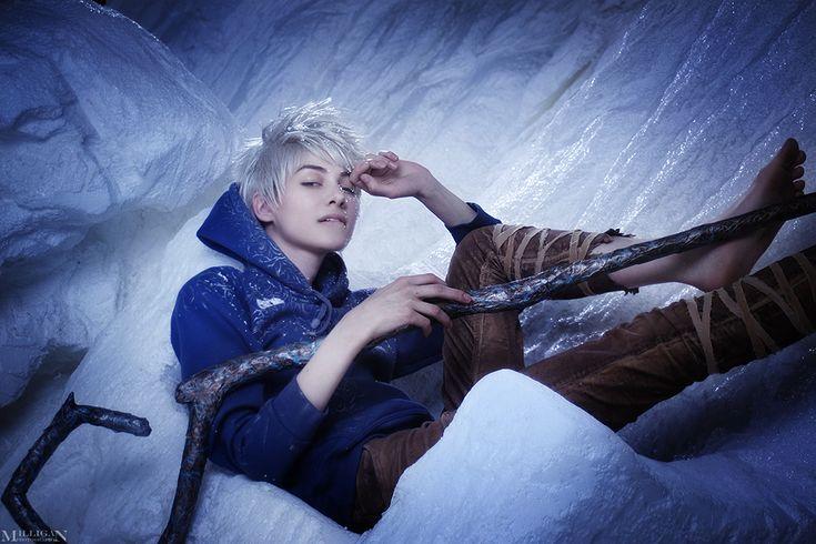 I took your throne, Elsa, dare to remove me? by MilliganVick.deviantart.com on @deviantART