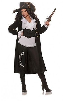 78 best hallowen images on pinterest costumes halloween birthday decorations and halloween crafts