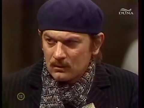 Hullámzó vőlegény (1978) - eljes film magyarul