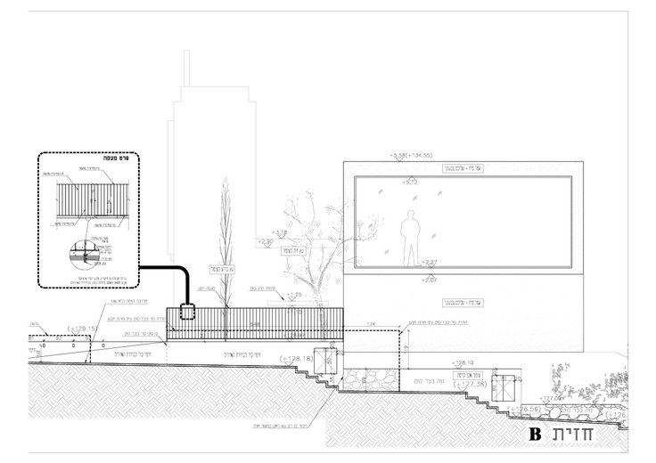 Galería de Nesher Memorial / SO Architecture - 20