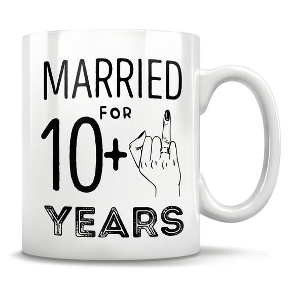 11th Anniversary 11th Anniversary Gift 11 Anniversary 11th