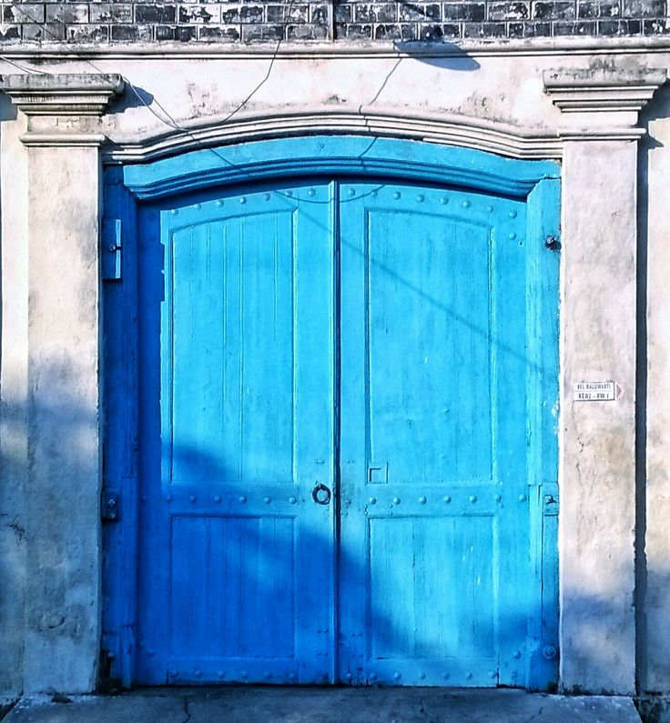 Phonegraphy So blue Royal dorrs Taken by WahyuSriHastomo