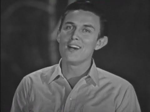 Big Bad John - Jimmy Dean - Live performance from The Jimmy Dean Show in 1963 - YouTube