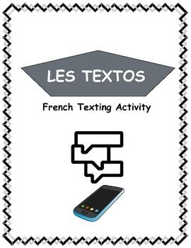 26 best Argot des jeunes, langage sms, gros mots images on