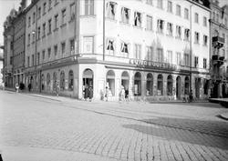 Upplandsmuseet - Fotograf Sundgren, Gunnar