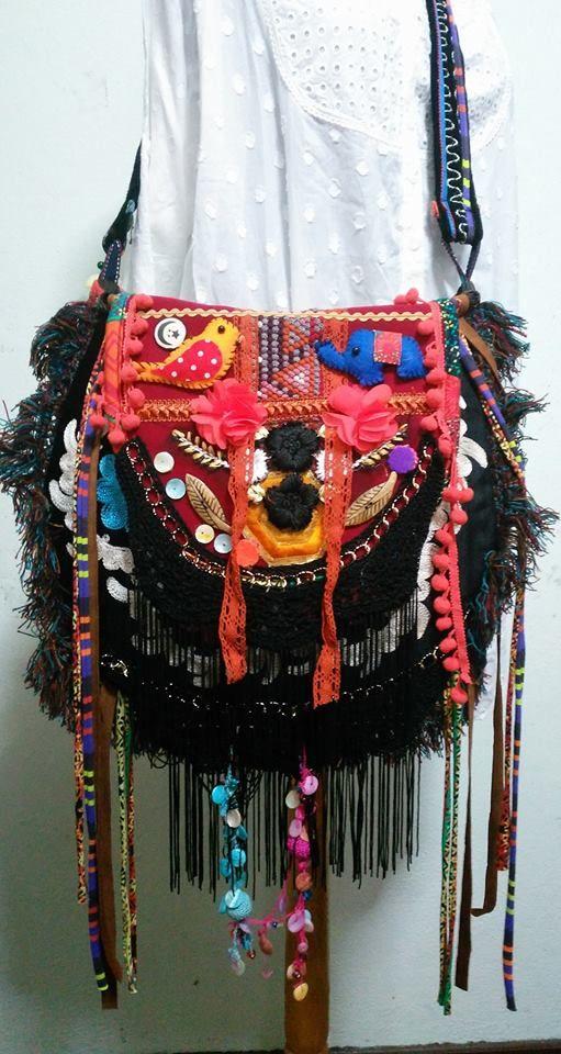 hippie-bohemian bag,made by ugurbocegiotantik