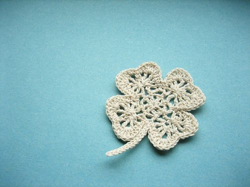 1000+ images about St Patricks Day on Pinterest Free pattern, Welcome ...