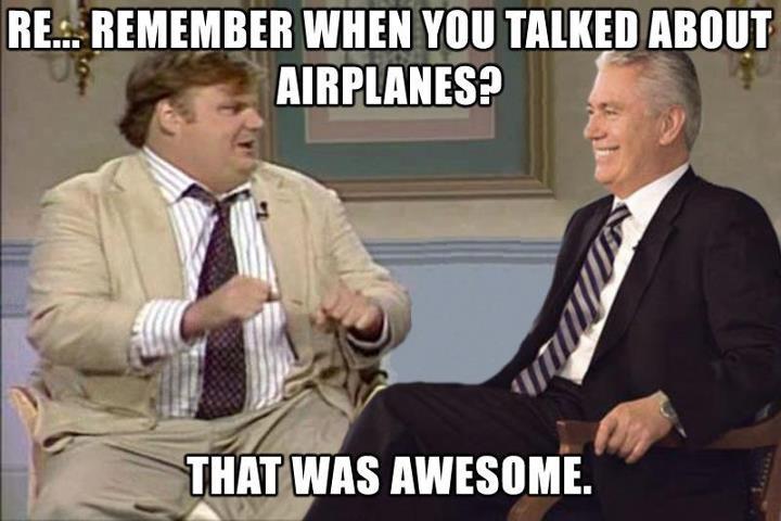 Remember When?: Lds Humor, Televi, Mormonlaugh Ldshumor, Lds Memes