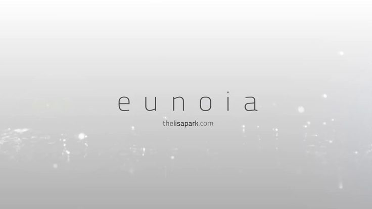"Eunoia. http://thecreatorsproject.vice.com/blog/eunoia-seeking-enlightenment-by-tracking-brainwaves ""Eunoia"" is a performance that uses my b..."
