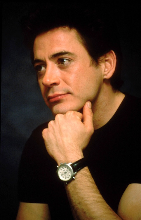 1000 images about rdj on pinterest sexy oliver peoples