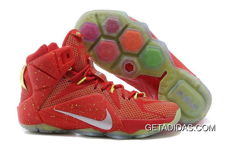 https://www.getadidas.com/lebron-12-red-white-green-shoes-topdeals.html LEBRON 12 RED WHITE GREEN SHOES TOPDEALS Only $87.91 , Free Shipping!
