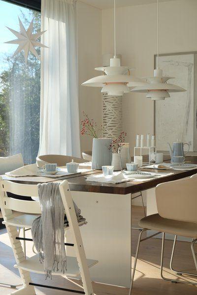 meer dan 1000 idee n over esszimmertisch op pinterest. Black Bedroom Furniture Sets. Home Design Ideas