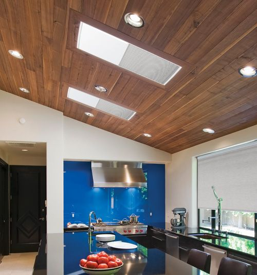 Best 25 Skylight Shade Ideas On Pinterest Curtains On A