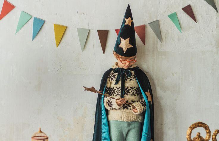 2013 Noël『MAGIC MilK SPECIAL HOLIDAY』   MilK ミルクジャポン
