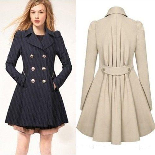 saia das mulheres revestimento baratos, compre mulheres casacos de camurça de qualidade diretamente de fornecedores chineses de casaco curto mulheres.