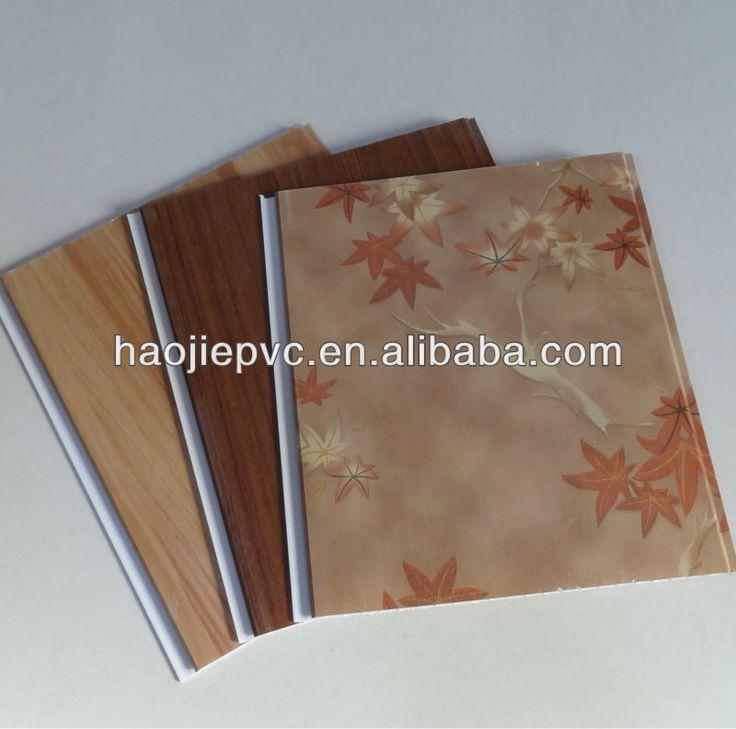 Decorative Insulation Wall Board - Buy Pvc Panel,Pvc Wall Panel,Decorative Wall Panel Product on Alibaba.com