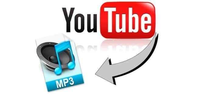 Youtube To Mp3 Converter Video Converter Youtube Youtube Video Clips Youtube Videos