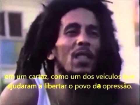 #70er,#bob #marley,#Bob #Marley (Musical Artist),dub,Dub (Musical Genre),#Hardrock,#Hardrock #70er,#Hardrock #80er,Jamaica,#Music (TV Genre),Natiruts,Ponto De Equilíbrio,Reggae (Musical Genre),Roots,#Sound,Sublim... #Bob #Marley sobre a música Reggae, verdade, paz e amor, e fe na vida. Traduzido por Rafael Cardoso!!! - http://sound.saar.city/?p=31811