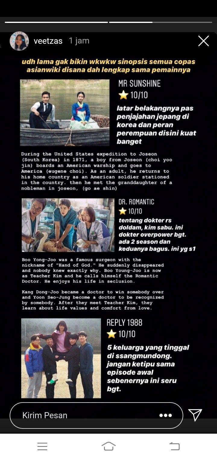 Pin Oleh Rahay Di Film Film Romantis Film Hiburan