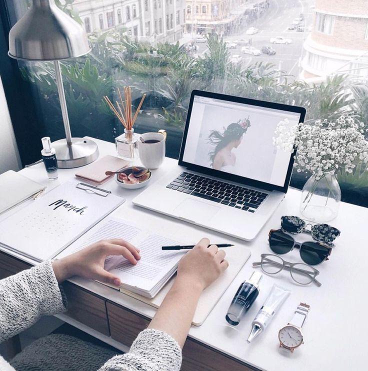 Best Interior Design Courses Online Ideas On Pinterest