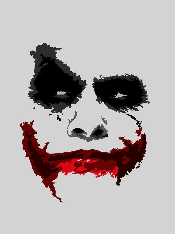 Joker 8k Minimalism Hd Wallpaper 1440x2560 Joker Wallpapers Joker Joaquin Phoenix Wallpaper Wallpaper Background hahaha wallpaper cave joker