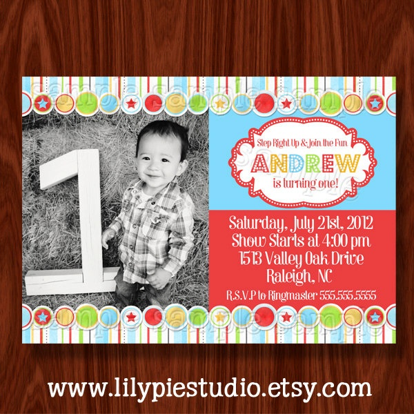 Best Printables Images On   Invitation Design Party