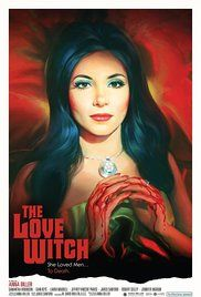 The Love Witch Poster: https://www.theguardian.com/culture/2016/dec/20/female-sexuality-women-sex-insecure-elle-jane-the-virgin