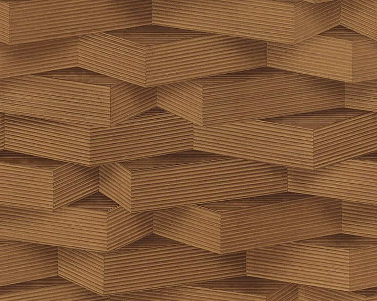 1000+ ideer om Tapeten Wohnzimmer på Pinterest Raumgestaltung - tapete schlafzimmer beige