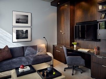 den office design ideas. contemporary home manu0027s office design pictures remodel decor and ideas den i