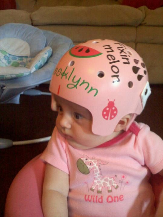 Etsy Baby Helmet Stickers Best Helmet - Baby helmet decals