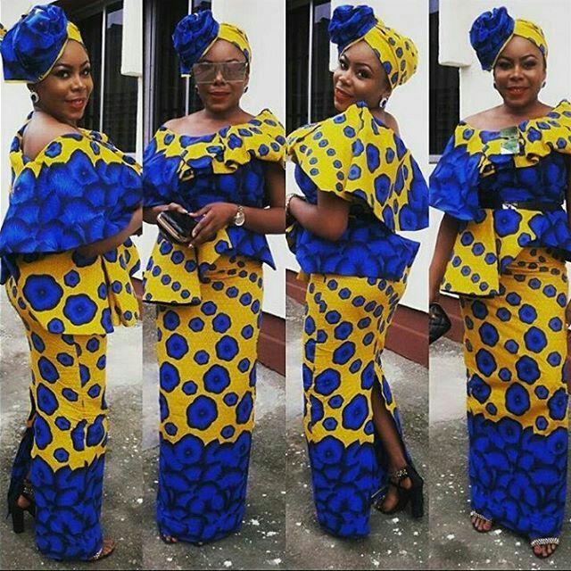 https://s-media-cache-ak0.pinimg.com/736x/b2/49/9c/b2499cfdf53dd66b37728d2931da11d6--african-fashion-ankara-african-outfits.jpg