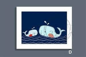 19 Best Whale Bedding Images On Pinterest Baby Rooms