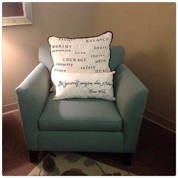 ... Counseling Office Decor Therapist Office Decor Therapy: 240 Best  Therapy Office / Therapy Room Images