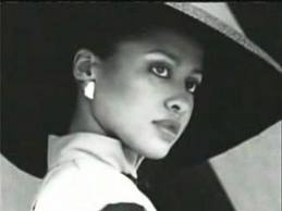 The Incomparable Phyllis Hyman.