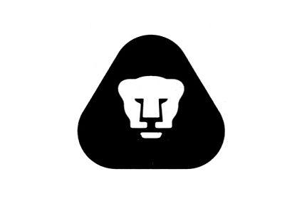 pumas unam Mexican logo