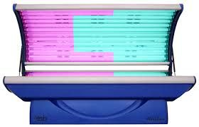 VCI Classifieds - $1,200.00, Avalon 32 Bulb Tanning Bed