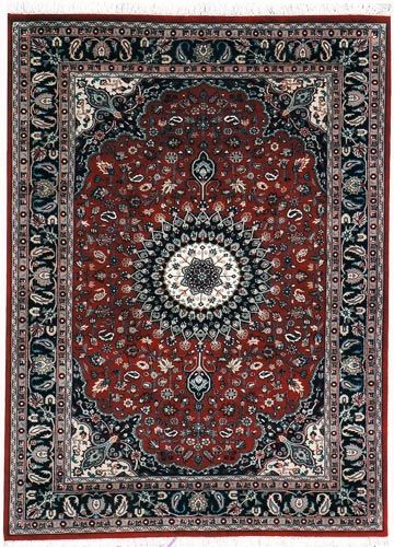 Buy Best Designed #Mood_Carpets  Mood Carpets, that we provide, are made from soft wool and cotton only with any kind of interiors such as modern as well as traditional.  For Best Price Click - http://www.indianhandknottedwoollencarpets.com/mood-carpets.htm