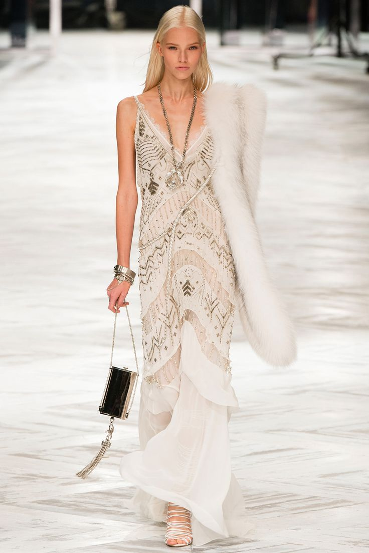 Ready to Wear white Cavalli Style com          bulk Collection   Spring Roberto heart sunglasses Gallery