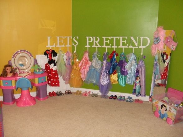 Our New Playroom - Girls & Boys - Boys' Room Designs - Decorating Ideas - HGTV Rate My Space
