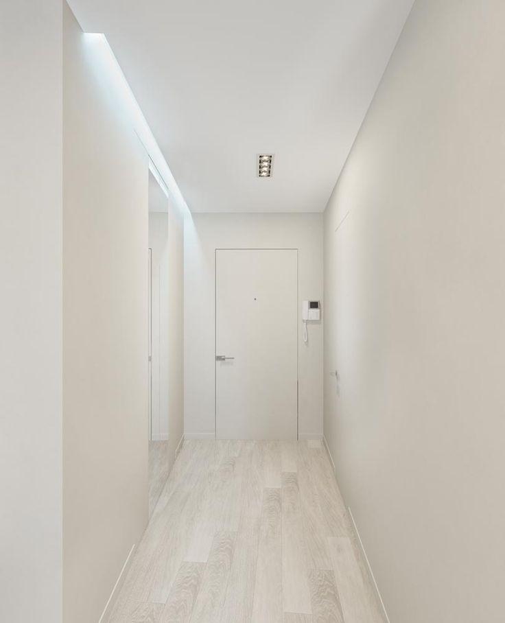 Коридор (квартира 2)