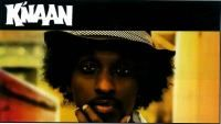 "When K'NAAN was thirteen, he and his family fled war-torn Somalia and immigrated to Toronto. His story is inspiring, and his struggles as a new immigrant will speak to many young North Americans. Now in his thirties, K'NAAN has had huge success as a singer. He has won many awards, and there are now twenty-two versions of his song, ""Wavin' Flag.""  His children's book is a tribute to growing up, and believing in the future, as he says: ""When I get older, I will be stronger..."""